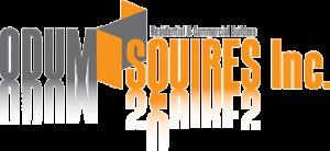 Odum Squires