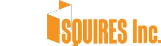Odum Squires, Inc.
